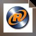 Download MP3 Remix Player Standalone Plus