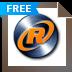 Download MP3 Remix Player Standalone