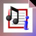 Download MP3-Tag-Editor