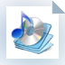 Download MP3-tag