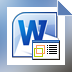 Download MS Word Business Card Template Software