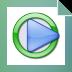 Download MSN Webcam Recorder