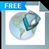 Download MSR MapCruncher for Virtual Earth