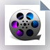 Download MacX HD Video Converter Pro For Windows