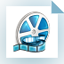 Download MacX HD Video Converter Pro