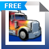 Download Mad Truckers