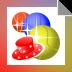 Download Magic Ball