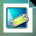 Download Magic DVD to PSP MP4 Video Rip Convert Studio