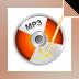 Download Magic MP3 CD Burner