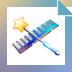 Download Magic Memory Optimizer