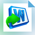 Download Magic Word Recovery