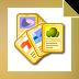 Download Magic Workstation