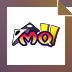 Download Mah Jong Quest II™