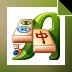 Download Mahjongg Artifacts