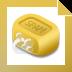 Download MailWasher Pro