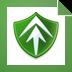 Download Malware Defender