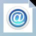 Download Management-Ware Email Address Finder