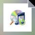 Download MarkelSoft Media Finder for iTunes