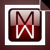 Download MawinHal