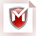 Download Max Internet Security