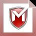 Download Max Secure Anti Virus Plus