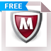 Download McAfee Security Scan Plus