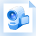 Download McFunSoft Video Capture