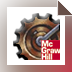 Download McGraw-Hill Dictionary of Engineering