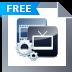 Download Media Browser