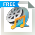 Download MediaCoder Web Video Edition