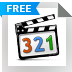 Download MediaPlayerClassic
