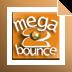 Download Mega Bounce 2