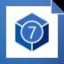 Download MetaProducts Offline Explorer Pro