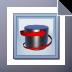 Download MicroOLAP Database Designer for MySQL