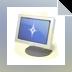 Download Microangelo On Display