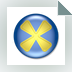 Download Microsoft DirectX Control Panel