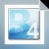 Download Microsoft Expression Blend