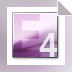 Download Microsoft Expression Encoder
