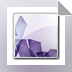 Download Microsoft Expression Media