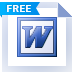 Download Microsoft Office 2003 Primary Interop Assemblies