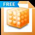 Download Microsoft Office 2010 Deployment Kit for App-V