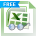 Download Microsoft Office Excel Viewer