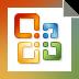 Download Microsoft Office SharePoint Designer 2007
