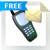 Download Microsoft SMS Sender