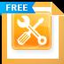 Download Microsoft SharePoint 2010 SDK