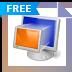 Download Microsoft Virtual PC