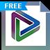 Download Microsoft Visio SDK