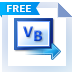 Download Microsoft Visual Basic 2008 Express - ESN