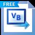 Download Microsoft Visual Basic 2008 Express Edition