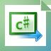 Download Microsoft Visual C#
